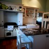 Kitchen Designs, Renovations and Makeovers