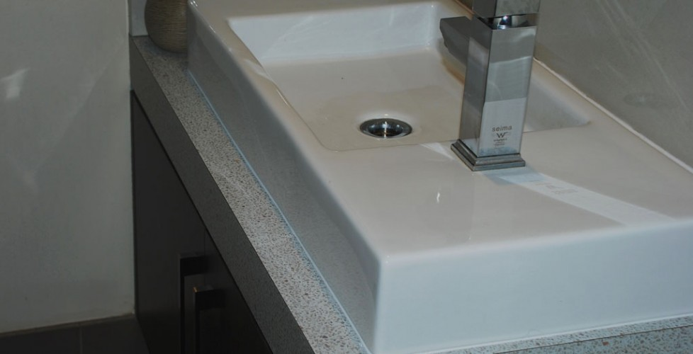 Bathroom Vanities, Laundry Cupboards or Outdoor Kitchen Designs