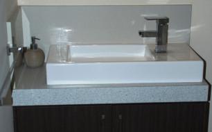 Bathroom Vanities, Laundry Cupboards or Outdoor Kitchen Designs