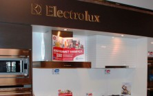 Commercial Displays and Retail Shop Fit outs