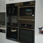 Built-in Ovens