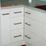 Corner Drawers