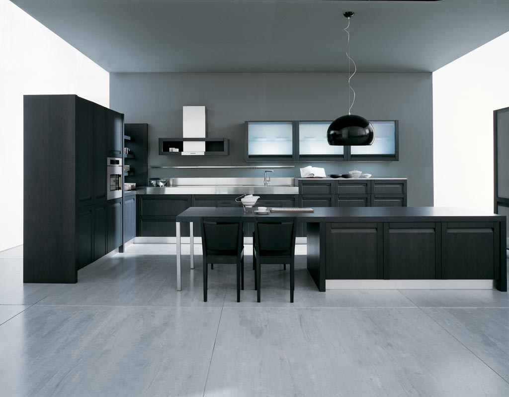 Cheap kitchen cabinets adelaide - Country Kitchens New Kitchen Designs And Modern Kitchen Renovations Adelaide Gawler