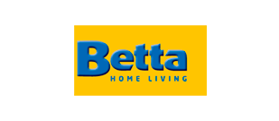 Betta Home Living