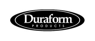 Duraform Products