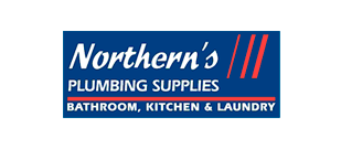 Northerns Plumbing Supplies