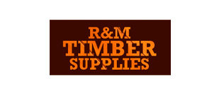 R&M Timber Supplies